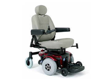 mobility scooters of south florida | power chairs, wheelchairs and