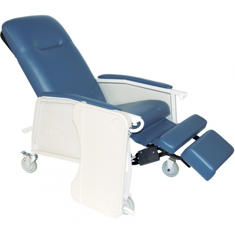 buy popular 84b43 84f0d Drive Medical D574EW 3-Position Recliner - 3 Position Lift Chairs ...