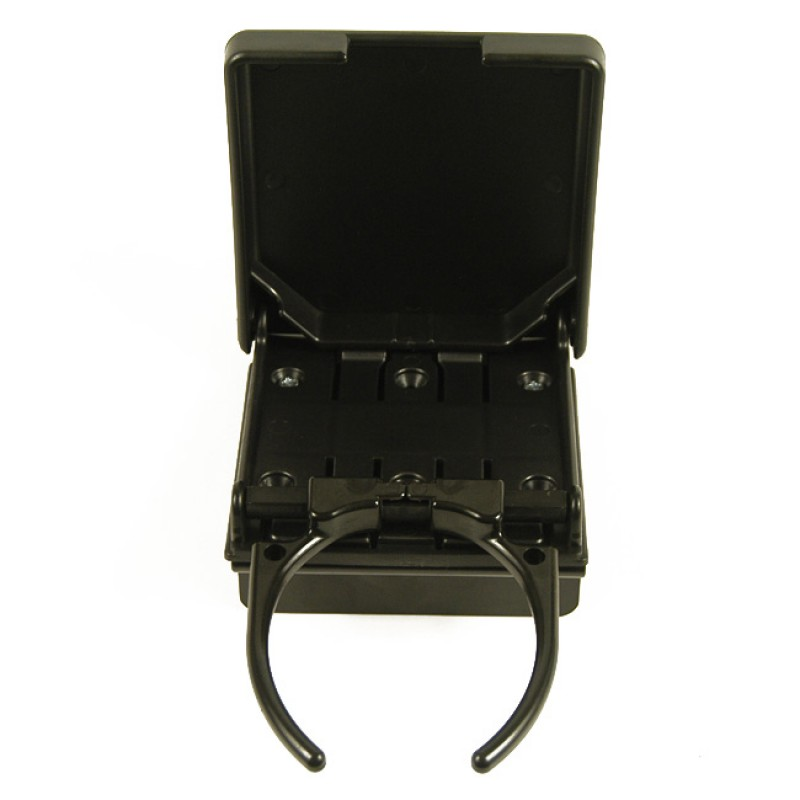 Pride Mobility Scooter Amp Power Chair Cup Holder Mobility