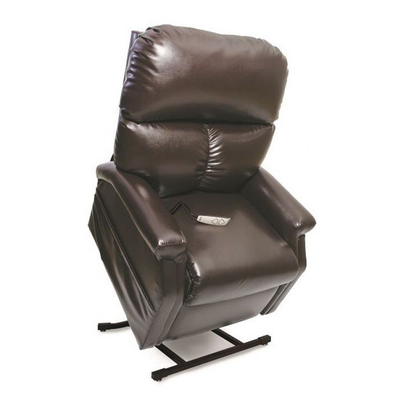 Pride Classic Lc 250 3 Position Lift Chair