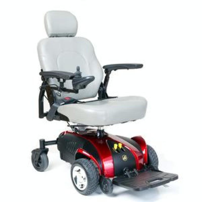 Golden technologies alante sport power chair power chairs for Atlante compass