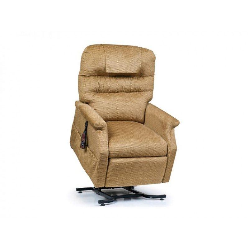 More Views. Golden Technologies Monarch PR-355 3-Position Lift Chair  sc 1 st  Mobility Scooters of South Florida & Golden Technologies Value Monarch PR-355 3-Position Lift Chair - 3 ...
