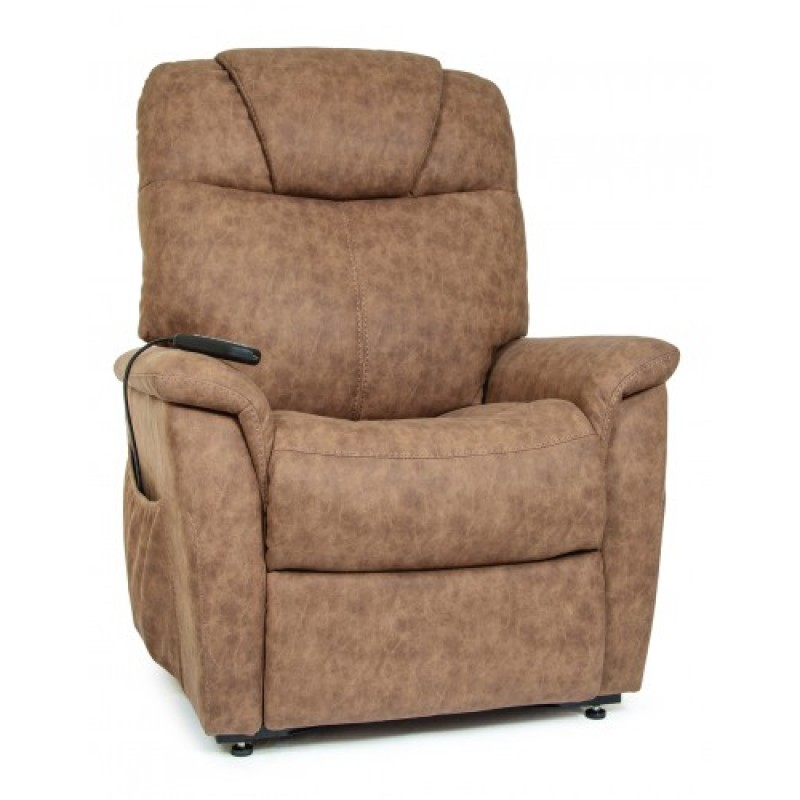 Golden Technologies Siesta Series Pr445 Infinite Lift Chair