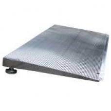 Harmar AR500 Adjustable Threshold Ramp