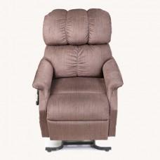 Golden Technologies Comforter PR501C Coil Series 3-Position Lift Chair