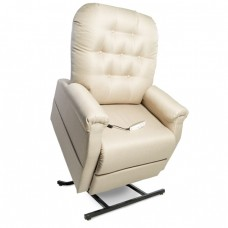 Pride Mobility Home Decor NM-158 3-Position Lift Chair