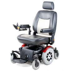 Merits Health Vision Sport Power Chair