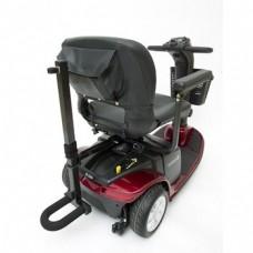 Pride Mobility Quad Cane Holder