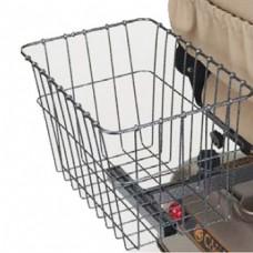 Golden Technologies Large Rear Basket