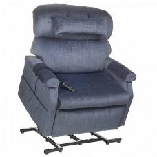 Golden Technologies PR502 3-Position Lift Chair
