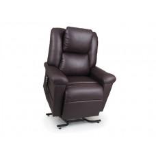 Golden Technologies Maxicomfort DayDreamer PR-630 Zero Gravity Lift Chair