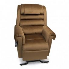 Golden Technologies Maxicomfort Relaxer PR-756 Zero-Gravity Lift Chair