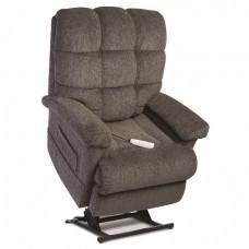 Pride Mobility Oasis LC-580iM Infinite/Zero Gravity Lift Chair