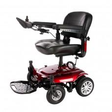 Drive Medical Cobalt Power Chair