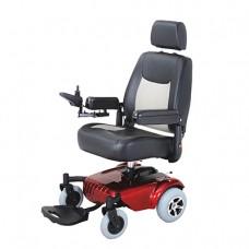 Merits Health Junior Compact Power Chair