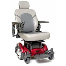 Golden Technologies Compass Heavy Duty Power Wheelchair