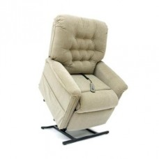 Pride Classic LC-358 3-Position Lift Chair