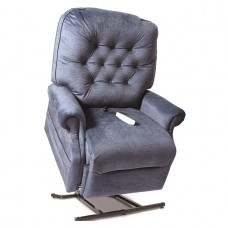 Pride Mobility Heritage LC-358XL 3-Position Lift Chair