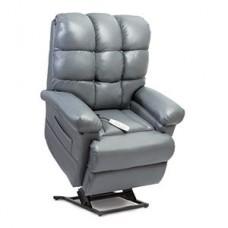 Pride Mobility Oasis LC-580iL Infinite/Zero Gravity Lift Chair