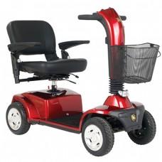 Golden Technologies Companion 4-Wheel Scooter