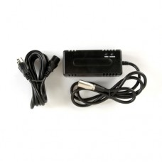 Pride Mobility Jazzy Select HD Battery Charger