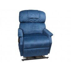 Golden Technologies Comforter PR501-MED 3-Position Lift Chair