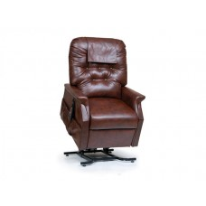 Golden Technologies Value Capri PR200 2-Position Lift Chair