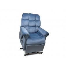 Golden Technologies MaxiComfort Cloud PR510 with Zero Gravity Lift Chair