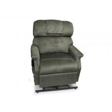Golden Technologies Comforter Wide PR501 3-Position Lift Chair
