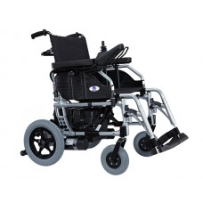 EV Rider Escape DX Power Wheelchair