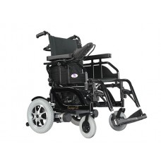 EV Rider Escape LX Power Wheelchair