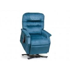 Golden Technologies Monarch PR-355 3-Position Lift Chair
