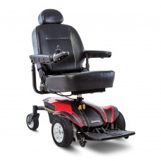 Pride Mobility Jazzy Sport 2 Power Chair