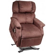 Golden Technologies MaxiComforter PR-505 Zero-Gravity Position Lift Chair