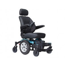 EV Rider MAXX C Heavy Duty Power Chair