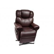 Golden Technologies MaxiComfort Power Cloud PR512 Zero Gravity Lift Chair