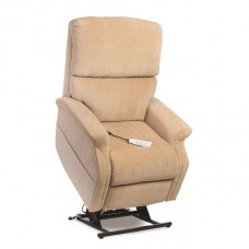 Pride Mobility Infinity LC-525iM Infinite Lift Chair