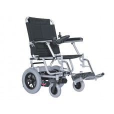 EV Rider Puzzle Power Wheelchair