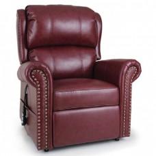 Golden Technologies MaxiComfort Pub Chair PR712 Zero-Gravity Lift Chair