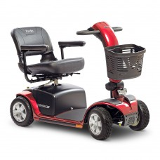 Pride Mobility Victory 10 4-Wheel Scooter