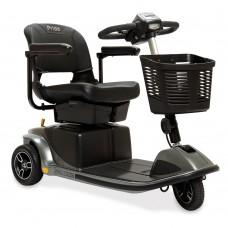 Pride Mobility Revo 2.0 3-Wheel Scooter