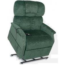 Golden Technologies PR501-TAL 3-Position Lift Chair