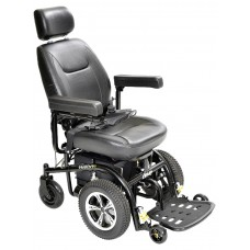 Drive Medical Trident Power Chair