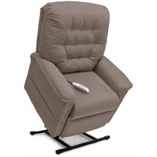 Pride Mobility Heritage LC-358S 3-Position Lift Chair