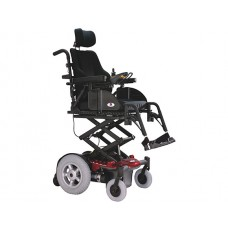 EV Rider P13 Vision Heavy Duty Power Chair