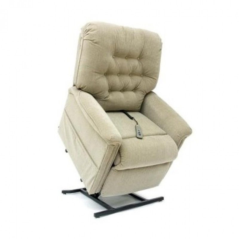 Pride Heritage Lc 358l 3 Position Lift Chair