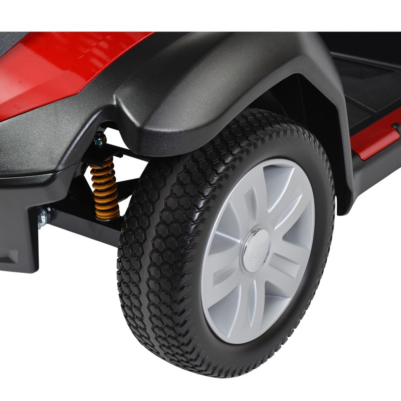 Drive Medical Ventura 4 Wheel Scooter