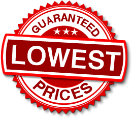 lowest-price-guarantee