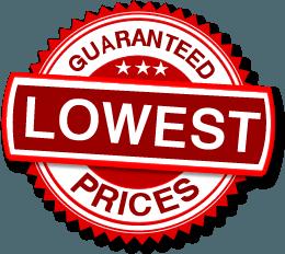 lowest-price-guarantee